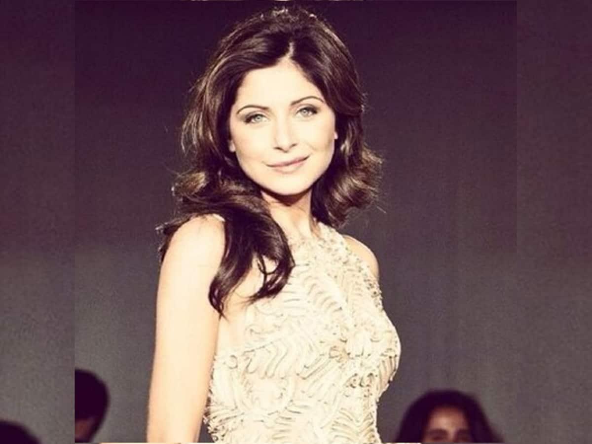 Singer Kanika Kapoor finally tests negative for coronavirus