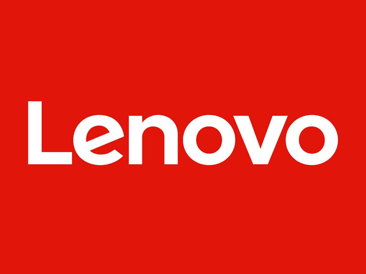 Lenovo launches free online education platform in India