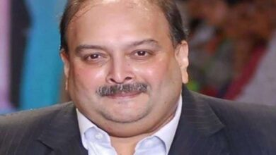 Photo of Banks waive off Rs 68000 crore loans by scamster Choksi, others
