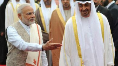 Photo of Hindutva hatred and India-Gulf ties—warning signals coming