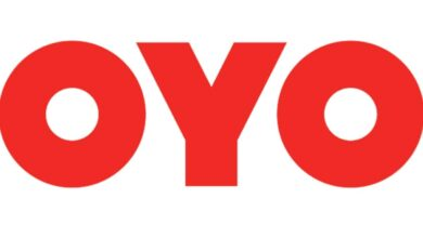 Photo of COVID-19: OYO to lay off several furloughed employees in US