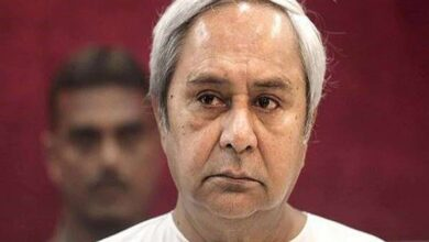 Photo of Odisha extends lockdown till April 30
