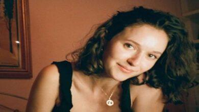 Photo of 'Supergirl' actor Olivia Nikkanen tests positive for coronavirus