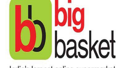 Photo of Online grocery store BigBasket to hire delivery boys
