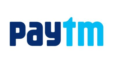 Photo of Paytm back on Google Play Store hours after being removed