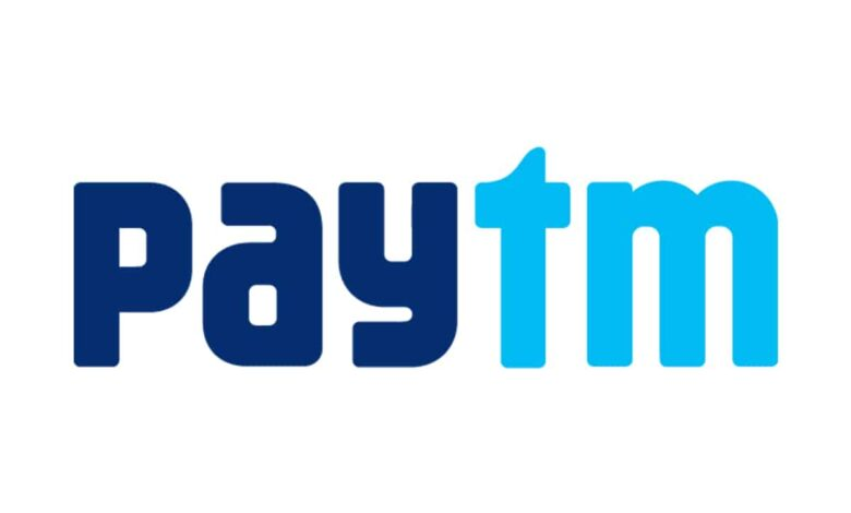 Paytm First Games triples user base amid COVID-19 lockdown