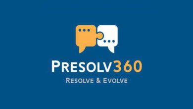 Photo of Presolv360 Will Help You Renegotiate Your Contracts