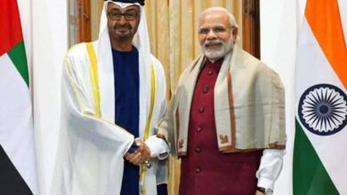 Photo of How Hindutva hatred is jeopardising India's Gulf ties