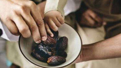 Photo of Ramadan: WHO issues COVID-19 guidelines for religious practices