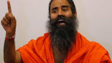 Photo of Court seeks action taken report on plea seeking FIR against Ramdev
