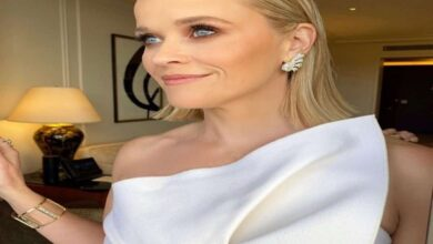 Photo of Reese Witherspoon opens up about her 2013 arrest