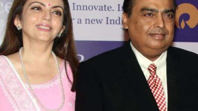 Reliance donates Rs 5 crore for Telangana CM Relief Fund