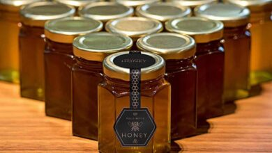 Photo of Rolls Royce focusing on honey production – Here is why?