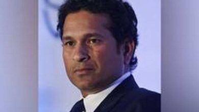Tendulkar provides financial aid to 4K underprivileged people