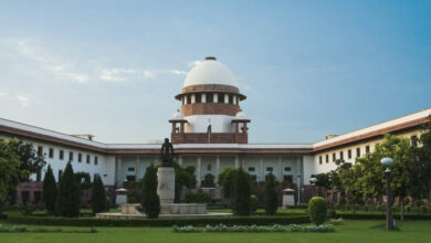 Photo of SC directs Private & Govt Labs to conduct COVID-19 test for free
