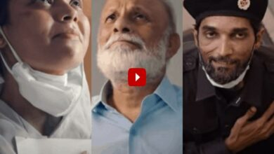 Photo of Surf Excel's Ramadan Ad may leave you teary-eyed