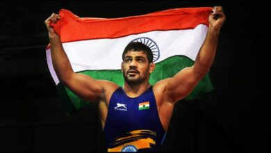 Photo of Let people write me off, I am preparing for 2021 Tokyo: Sushil