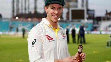 Photo of COVID-19: Australia's Test tour of Bangladesh postponed