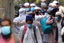 Photo of 62 Malaysians, 11 Saudi Tablighis walk free after plea bargain