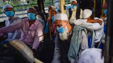 Photo of Stigmatising Muslims unacceptable, US tells India