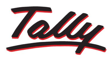 Photo of Tally Solutions to give 30-day license of Tally.ERP 9 for free