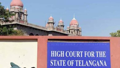 Photo of High Court asks Govt to reveal COVID-19 prevention steps