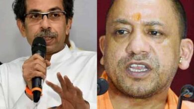 Photo of Book killers of Bulandshahr sadhus: Thackeray to Yogi