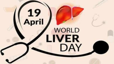 Photo of World Liver Day: How crowdfunding helps fund urgent transplants