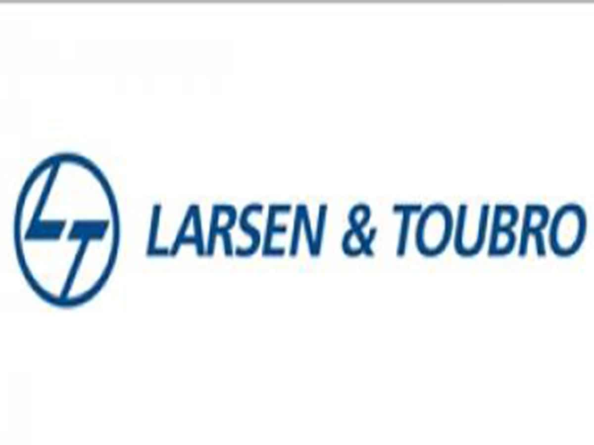 L&T's smart tech solutions for civic management amid COVID