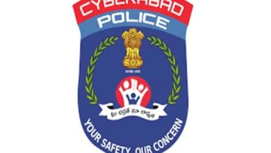 Cyberabad Police and SCSC to launch 'Sanghamitra', a community outreach initiative