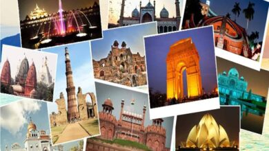 FAITH revises tourism value at risk guidance to 15 lakh crores