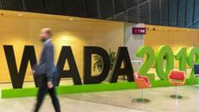 Photo of WADA celebrates Play True Day 2020