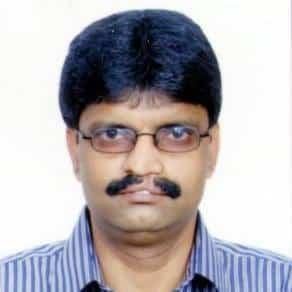 Wajihuddin