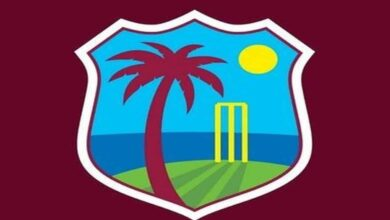 Photo of COVID-19: Cricket West Indies postpones test tour of England