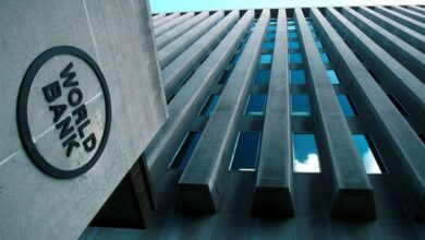 Photo of World Bank approves USD 500 mn loan for Pakistan