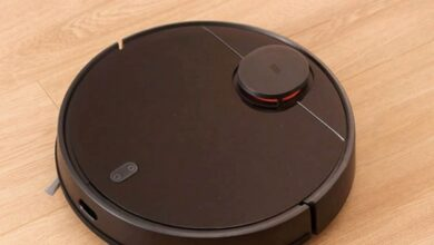 Xiaomi launches robot vacuum cleaner in India for Rs 17,999