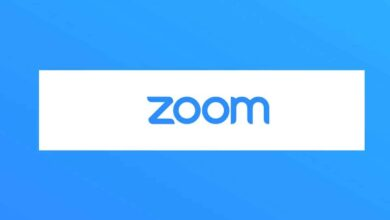 Photo of Zoom breaks TikTok's record of most downloads on App Store
