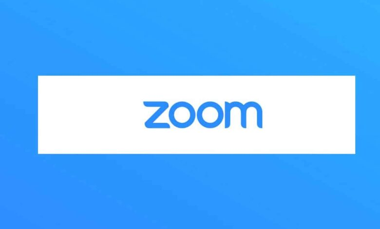 Zoom Launches Zoom For Home