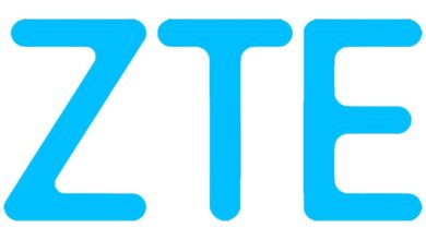 Photo of ZTE Commits over 15% of Revenue on R&D Spending in Q1 2020