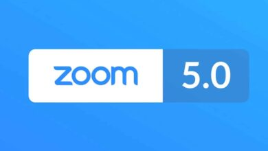 Everyone using Zoom must update now