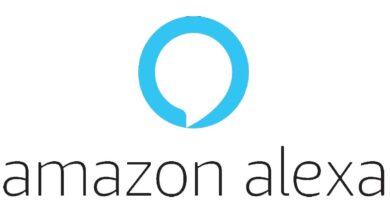 Photo of Amazon Alexa to answer COVID-19 related queries