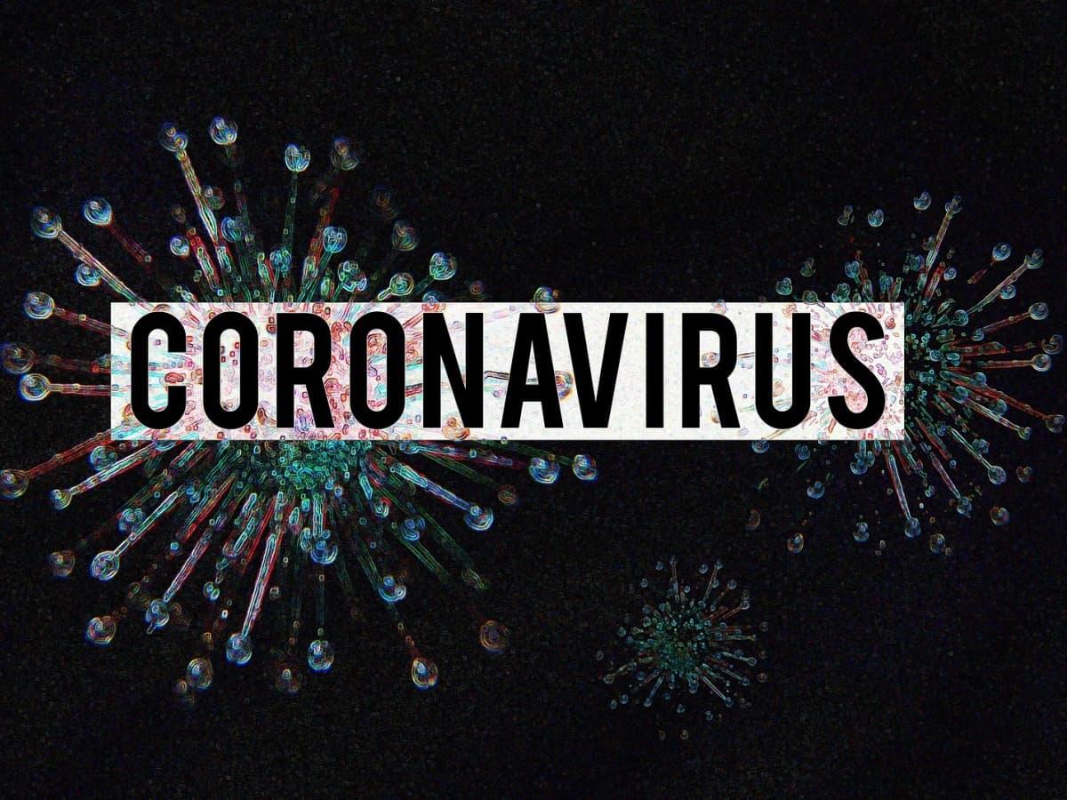 coronavirus cases in iran