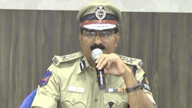 Photo of TUWJ demands DGP to withdraw cases filed against journalists