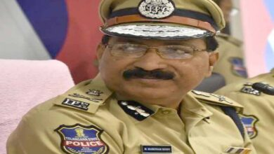 Photo of Adequate security will be added to medical staff: DGP