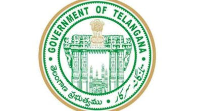 Photo of Telangana to pay full salary, incentive to these employees