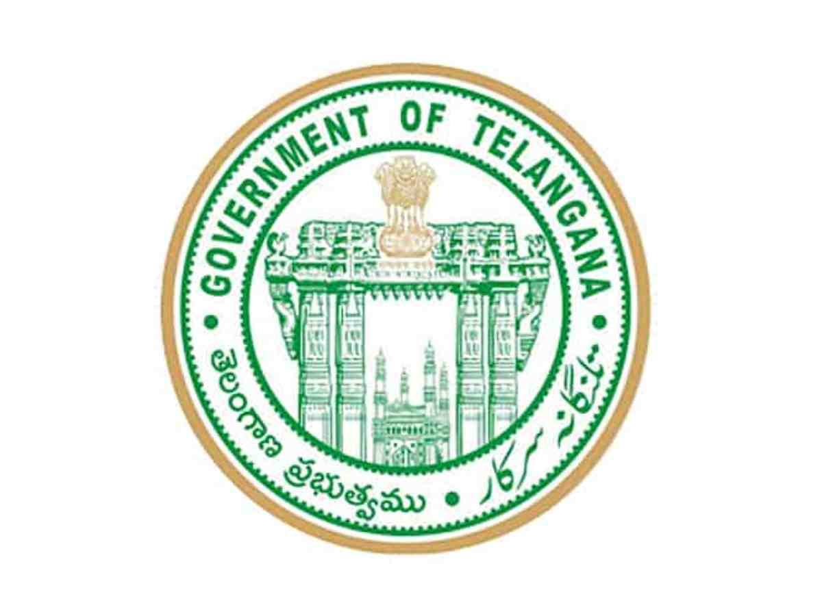 employees in Telangana