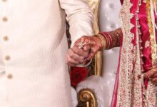 Photo of Middle East: Bank announces loan for second marriage, faces flak