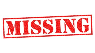 Photo of Man goes missing at Guntur's GGH