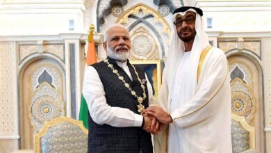 Photo of Hindutva hatred and India-Gulf ties—Modi didn't take call