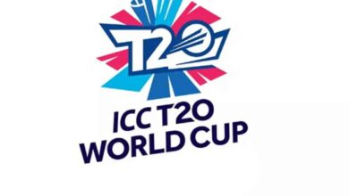 Photo of No decision will be made on T20 World Cup before July: NZC CEO
